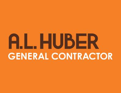 AL-Huber-Advertising