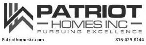 Patriot Homes