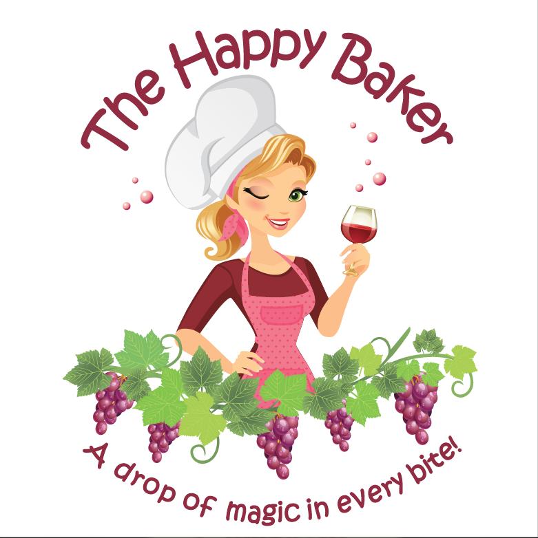 1 Happy Baker
